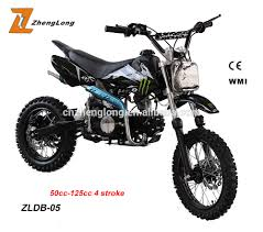 best 125cc motocross bike 125cc dirt bike 125cc dirt bike suppliers and manufacturers at