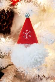 500 best christmas ornaments images on pinterest christmas ideas