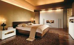 Loft Conversion Bedroom Design Ideas Loft Conversion Bedroom Design Ideas Loft Conversion Bedroom