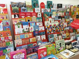 libreria ragazzi eventi archivi la libreria dei ragazzi