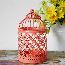 Morocco Home Decor Online Buy Wholesale Moroccan Lanterns From China Moroccan