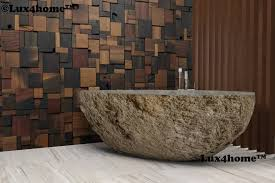 bathroom bathroom stone tile daltile harrison ny natural stone