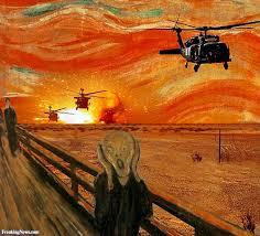 military paintings pictures freaking news
