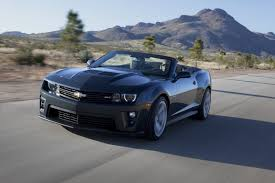 2012 v6 camaro horsepower chevy drops photo gallery of camaro zl1 coupe and convertible