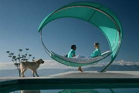 luxury lounging 13 tantalizingly tranquil hammocks urbanist