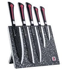 10 Best Kitchen Knives The Best Knife Set Top 10 Kitchen Knives Sets Best Rated Kitchen