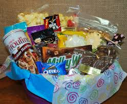 mishloach manot baskets custom gift baskets all about u