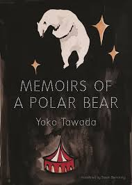 new directions publishers memoirs of a polar bear