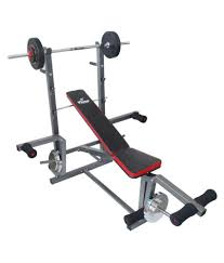 free weight bench press equipment bench decoration