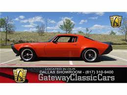1970 1973 camaro for sale 1970 to 1978 chevrolet camaro for sale on classiccars com 186