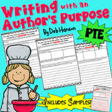 subjects and predicates craftivity by deb hanson tpt