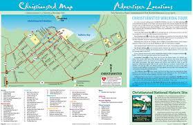st croix caribbean map maps st croix islands vacation guide