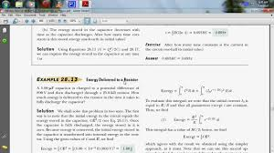 resnick halliday physics book download link new 2015 youtube