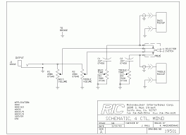 wiring diagram rickenbacker 4001 bass schematics and wiring