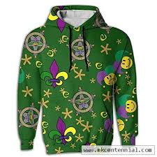 mardi gras sweatshirt mardi gras sweatshirt digital print novelty hoodie fit 00053463