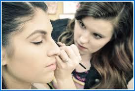 makeup classes in houston tx mac makeup lessons houston mugeek vidalondon