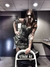 file floor jansen stage ae jpg wikimedia commons