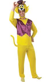 Boy Cat Halloween Costume Cat Costume Jokers Masquerade