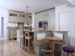 split level kitchen split level kitchen island with seating two