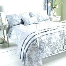 grey king duvet cover gray covers and beige heypayola com