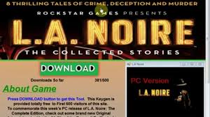 la torrent free download pc video dailymotion