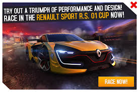 renault rs01 image cup ad renault sport rs 01 png asphalt wiki fandom