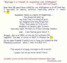 Wedding Quotes Tamil Funny Wedding Invitation Wordings Wedding Love Pinterest