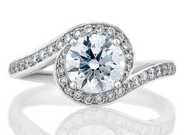 top engagement rings top engagement ring designers uk edition the jewellery editor