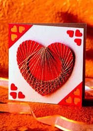 day cards for him simple greeting cards for him another s day