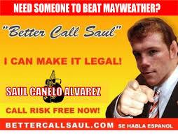 Better Call Saul Meme - 25 best memes about better call saul better call saul memes