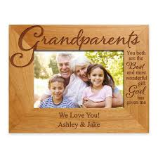 best holiday gifts for grandparents popsugar moms