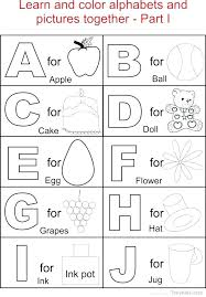 abc pages to print printable abc coloring pages print in addition to alphabet le