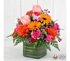 flower delivery indianapolis get well flowers delivery indianapolis in steve s flowers and gifts