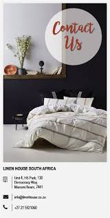 Linen House Bed Linen - linen house u2013 bed linen and home accessories
