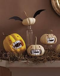 halloween decoration ideas for yard halloween design ideas spider