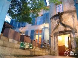 sarlat chambre d hote chambres d hôtes à sarlat la canéda iha 58100