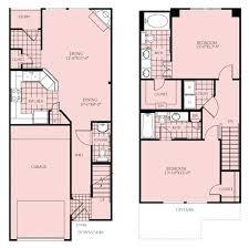 1 bedroom garage apartment floor plans floor plans for apartments novic me