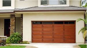 Garage Door Curb Appeal - 5 ways to improve your home u0027s curb appeal