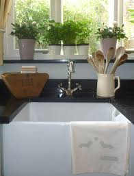 Now Designs Kitchen Towels New Designs Flossie And Bumble