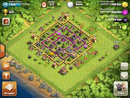 image for clash of clans image 101 png clash of clans wiki fandom powered by wikia