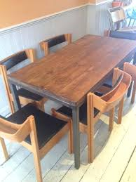 zinc table tops for sale zinc table tops for sale amazing best zinc table tops images on
