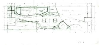 dimensioned floor plan consider process design unity village 2nd floor layout