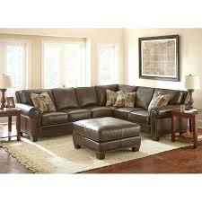 La Z Boy Sleeper Sofa by Recliner Design Appealing La Z Boy Larson Reclina Rockerar