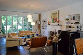 mid century modern living room ideas design ideas 9 decorating mid