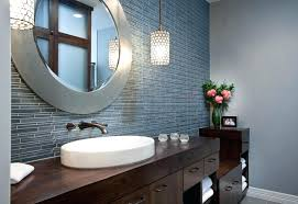 bathroom mirrors houston bathroom framed mirrors how to select a bathroom mirror ideas