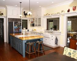 houzz kitchen island kitchen island with sink and kitchen island sink houzz