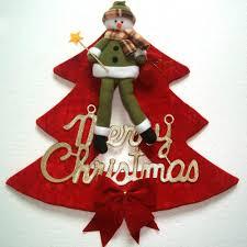 christmas animated musical toys christmas animated musical toys