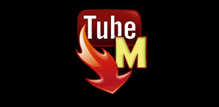 tubemate apk play apk tubemate downloader 2 3 version for