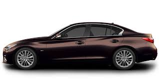 lexus of bellevue free car wash infiniti of lynnwood is a infiniti dealer selling new and used