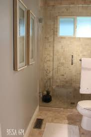 fair 80 bathroom remodel pictures gallery design inspiration of